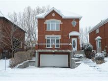 Maison à vendre à Anjou (Montréal), Montréal (Île), 10155, Promenade des Riverains, 22882055 - Centris