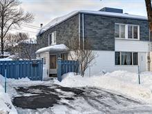 House for sale in Les Rivières (Québec), Capitale-Nationale, 2600, Rue du Croissant-de-la-Lune, 23104349 - Centris