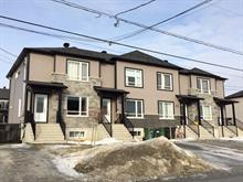 House for sale in Rock Forest/Saint-Élie/Deauville (Sherbrooke), Estrie, 5071, Rue  Albani, 13204721 - Centris