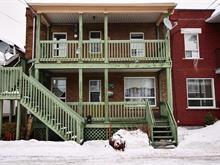 Duplex à vendre à Trois-Rivières, Mauricie, 1490 - 1492, Rue  De Nouë, 15022033 - Centris