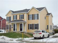 House for sale in Granby, Montérégie, 311, Rue du Séminaire, 28153158 - Centris