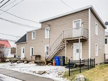 4plex for sale in Marieville, Montérégie, 1136 - 1140, Rue du Pont, 9203868 - Centris