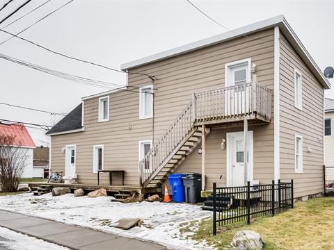 4plex for sale in Marieville, Montérégie, 1136 - 1140, Rue du Pont, 9203868 - Centris
