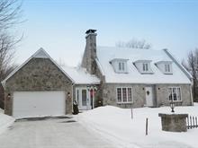 House for sale in La Plaine (Terrebonne), Lanaudière, 5801, Chemin  Forest, 12968073 - Centris
