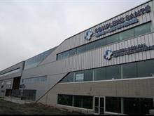 Commercial unit for rent in Les Chutes-de-la-Chaudière-Ouest (Lévis), Chaudière-Appalaches, 809, Route des Rivières, suite 207, 22354674 - Centris