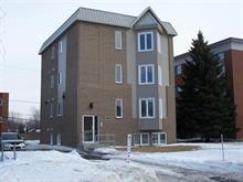 Condo / Appartement à louer à Châteauguay, Montérégie, 37, Rue  Saint-Hubert, app. 3, 26184303 - Centris