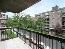 Condo à vendre à Ahuntsic-Cartierville (Montréal), Montréal (Île), 1590, Rue  Louis-Carrier, app. 301, 9490546 - Centris