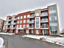 Condo for sale in Saint-Hubert (Longueuil), Montérégie, 5945, Rue de la Tourbière, apt. 203, 23126459 - Centris
