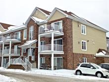 Condo for sale in Sainte-Anne-des-Plaines, Laurentides, 21, boulevard  Sainte-Anne, apt. 12, 21521998 - Centris