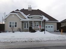 Maison à vendre à Saint-Germain-de-Grantham, Centre-du-Québec, 223, Rue des Cygnes, 23390231 - Centris