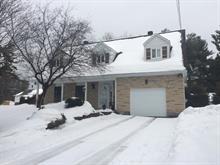 House for sale in Gatineau (Gatineau), Outaouais, 1904, boulevard  Lorrain, 19564866 - Centris