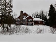 Maison à vendre à La Tuque, Mauricie, 424, Chemin du Contour-du-Lac-À-Beauce, 24910097 - Centris