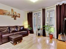 Condo à vendre à Le Plateau-Mont-Royal (Montréal), Montréal (Île), 5425, Rue  Saint-Denis, app. 101, 25145558 - Centris