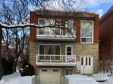 Triplex à vendre à Mercier/Hochelaga-Maisonneuve (Montréal), Montréal (Île), 5445 - 5447, Rue de Cadillac, 10163352 - Centris