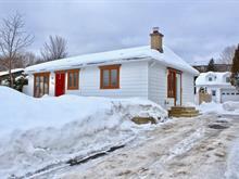 Maison à vendre à La Haute-Saint-Charles (Québec), Capitale-Nationale, 35, Rue  Notre-Dame-de-Fatima, 13956560 - Centris