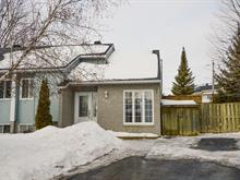 House for sale in Deux-Montagnes, Laurentides, 668, Rue  Bellevue, 15149826 - Centris