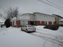 Quadruplex à vendre à Rivière-du-Loup, Bas-Saint-Laurent, 10, Rue  Beaulieu, 28825766 - Centris
