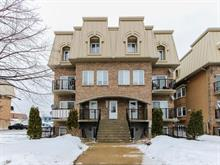 Condo for sale in Chomedey (Laval), Laval, 1399, boulevard  Jarry, 9931609 - Centris