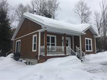 Maison à vendre à Saint-Sauveur, Laurentides, 177, Chemin  Lauzon, 27728503 - Centris
