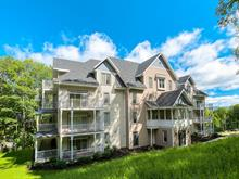 Condo for sale in Bromont, Montérégie, 220, Chemin des Diligences, apt. 303, 24717124 - Centris