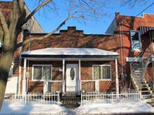 House for sale in Le Sud-Ouest (Montréal), Montréal (Island), 6296, Rue  Jogues, 26974883 - Centris