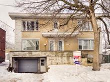 Triplex for sale in Rivière-des-Prairies/Pointe-aux-Trembles (Montréal), Montréal (Island), 16295 - 16297, Rue  Marion, 12644799 - Centris