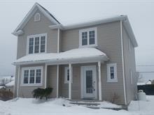 Maison à vendre à Les Chutes-de-la-Chaudière-Ouest (Lévis), Chaudière-Appalaches, 164, Rue  Maxine, 22253838 - Centris