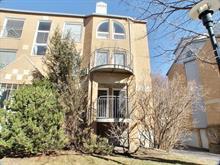Condo / Apartment for rent in Verdun/Île-des-Soeurs (Montréal), Montréal (Island), 662, Rue de la Métairie, 11328872 - Centris