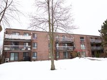Condo for sale in Beaconsfield, Montréal (Island), 80, Croissant  Elgin, apt. 203, 23096669 - Centris