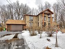 House for sale in Otterburn Park, Montérégie, 117, Rue  Ruth, 22993036 - Centris