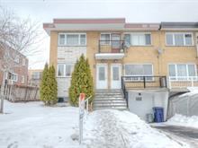 Duplex à vendre à Laval-des-Rapides (Laval), Laval, 421 - 423, Place  Deauville, 12048546 - Centris