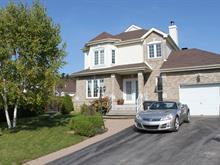 Maison à vendre à Blainville, Laurentides, 55, Rue  Nicolas-Manthet, 10273794 - Centris