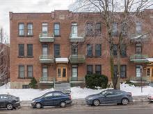 Condo for sale in Côte-des-Neiges/Notre-Dame-de-Grâce (Montréal), Montréal (Island), 3068, boulevard  Édouard-Montpetit, apt. 6, 23899577 - Centris