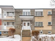 Condo / Appartement à louer à Montréal-Ouest, Montréal (Île), 33, Croissant  Roxton, 10556992 - Centris