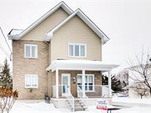 Duplex à vendre à Buckingham (Gatineau), Outaouais, 188, Rue  Dorchester, 10619233 - Centris