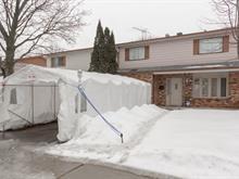 House for sale in Pierrefonds-Roxboro (Montréal), Montréal (Island), 4939, Rue  Wilfrid, 10509380 - Centris