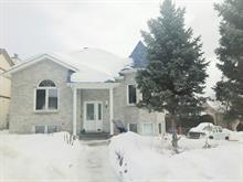 House for sale in Gatineau (Gatineau), Outaouais, 193, Rue de Salernes, 19674936 - Centris