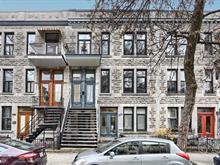 Condo à vendre à Le Plateau-Mont-Royal (Montréal), Montréal (Île), 3486, Avenue de l'Hôtel-de-Ville, 25109913 - Centris