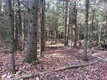 Lot for sale in Stukely-Sud, Estrie, Chemin  Beaumont, 25191637 - Centris