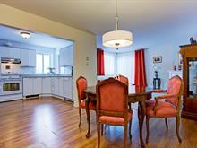 Condo à vendre à La Prairie, Montérégie, 185, Rue  Longtin, app. 101, 20722289 - Centris