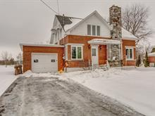 House for sale in Pierreville, Centre-du-Québec, 50, Rue du Haut-de-la-Rivière, 10476757 - Centris