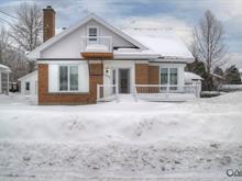 Maison à vendre à Thetford Mines, Chaudière-Appalaches, 365, Rue  Landry, 21540655 - Centris