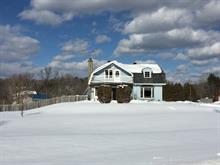House for sale in La Pêche, Outaouais, 5, Chemin  Donovan, 11667038 - Centris