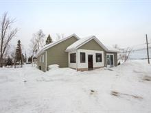 Maison à vendre à Alma, Saguenay/Lac-Saint-Jean, 2935, Chemin de la Rive, 26231518 - Centris