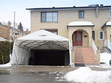 House for sale in Saint-Léonard (Montréal), Montréal (Island), 9182, Rue  Pierre-Elliott-Trudeau, 22612393 - Centris