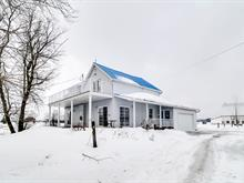 Hobby farm for sale in L'Ange-Gardien, Outaouais, 1120, Chemin  Filion, 9513823 - Centris