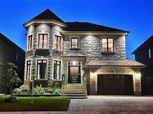 Maison à vendre à Chomedey (Laval), Laval, 5436, Rue  Campeau, 20634235 - Centris