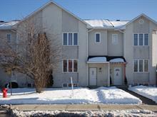 House for sale in Le Gardeur (Repentigny), Lanaudière, 558, boulevard le Bourg-Neuf, 24311410 - Centris