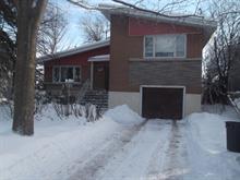 Maison à vendre à Chomedey (Laval), Laval, 3948, 7e Rue, 17178847 - Centris