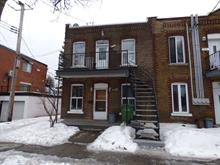 Duplex for sale in Mercier/Hochelaga-Maisonneuve (Montréal), Montréal (Island), 2170 - 2172, Rue de Beaurivage, 23456978 - Centris